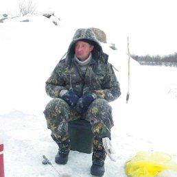 serg, 56 лет, Усть-Донецкий
