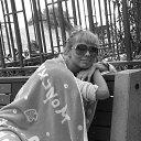 Фото Екатерина, Александров, 35 лет - добавлено 26 сентября 2013