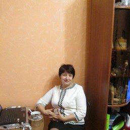 Валентина, 58 лет, Сургут