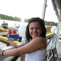 Олеся, 24 года, Солнечногорск