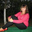 Фото Леночка, Дмитриев-Льговский, 26 лет - добавлено 18 сентября 2013