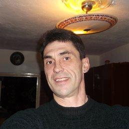 Юрий, 48 лет, Немиров