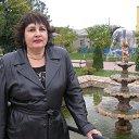 Фото Елена, Могилев-Подольский, 59 лет - добавлено 2 октября 2013