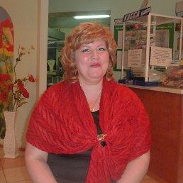 Фото Наталья, Джалиль, 51 год - добавлено 6 декабря 2013