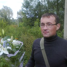 Евгений, 38 лет, Мариинский Посад