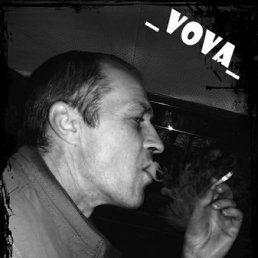 Володимир, 49 лет, Горохов