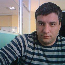 Илья, 45 лет, Иваново