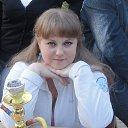 Фото Настя, Волгоград - добавлено 6 сентября 2013