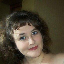 Алена, 46 лет, Самара