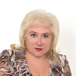 Надежда Литвиненко, 61 год, Черкассы