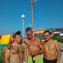 Фото Михаил, Лебедин, 41 год - добавлено 23 сентября 2013