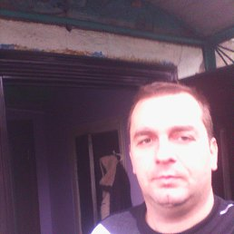 Александр, Межевая, 43 года