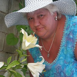 Маргарита, 59 лет, Селидово