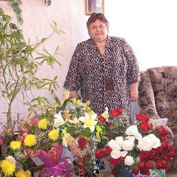 iulia, 58 лет, Радужный
