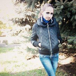 Anastasia, 21 год, Николаевка