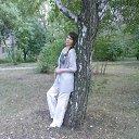 Фото Виктория, Самара, 49 лет - добавлено 12 сентября 2013