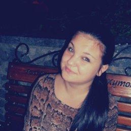 Masha, 27 лет, Житомир