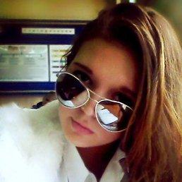 Татьяна, 21 год, Волгоград