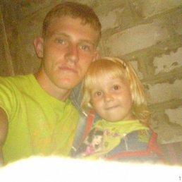 Дмитрий, 29 лет, Першотравенск