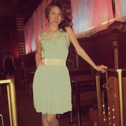 Anna, 27 лет, Сарапул