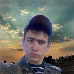 Сергей, 33 года, Градижск