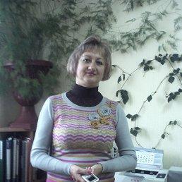 OLYA, 55 лет, Знаменка