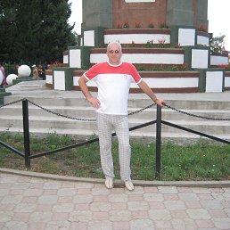 Владимир, 60 лет, Лисичанск