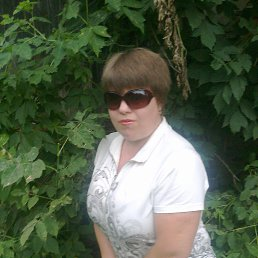 Мария, , Моршанск