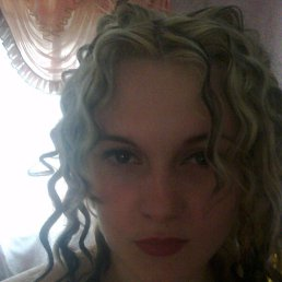 Анастасия, 30 лет, Лозовая