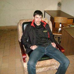 Александр, 28 лет, Десногорск