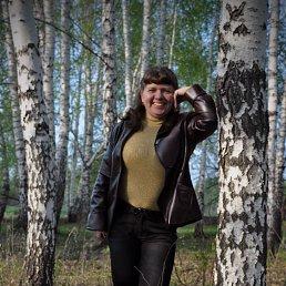 Фото Ирина, Новосибирск, 52 года - добавлено 7 ноября 2013