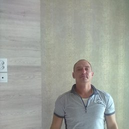 сергей, 37 лет, Калуга