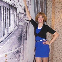 Татьяна, 52 года, Сатка