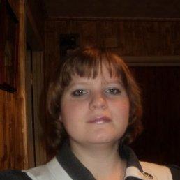 наташа, 29 лет, Болгар