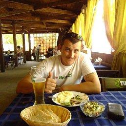 Иван, 38 лет, Ильский