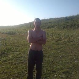 Саша, 27 лет, Курильск