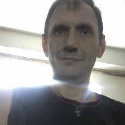 Борис, 55 лет, Тацинская