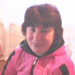 Зульфия, 48 лет, Уруссу