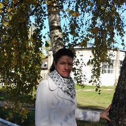 Ольга, 39 лет, Покров