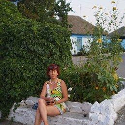 Светлана, 55 лет, Запорожье