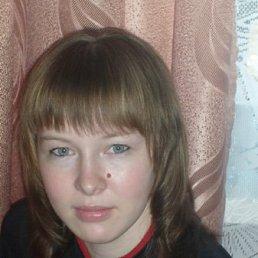 Даша, 24 года, Талица