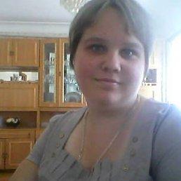 екатерина, 27 лет, Батайск
