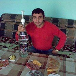 адам, 29 лет, Новороссийск