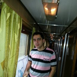 Максим, 30 лет, Южноукраинск