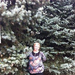 Екатерина Макаривчук, 60 лет, Южноукраинск
