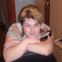 Oksana Guseva, 43 года, Купавна