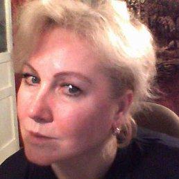 Виктория, 52 года, Приозерск