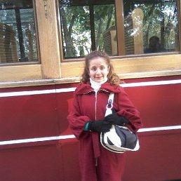 Марина, 28 лет, Киев