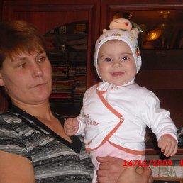 Ирина, 47 лет, Фряново