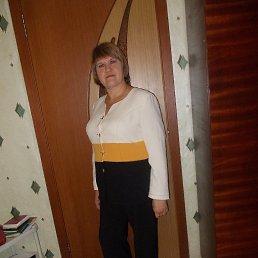 Ольга, 56 лет, Володарск